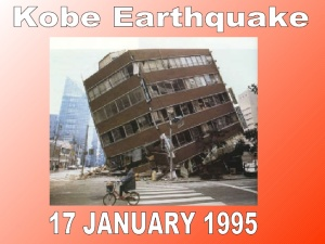 kobe-earthquake-1995-1-728