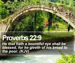 proverbs_22_9