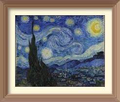 starry_night_van