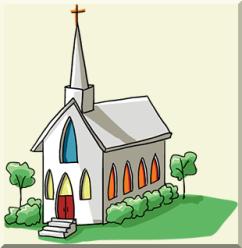 the_rich_family_n_church