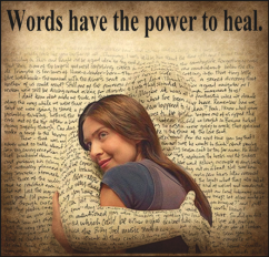 healing_power_of_words