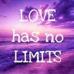 127212-Love-Has-No-Limits
