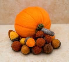acorns_pumpkins
