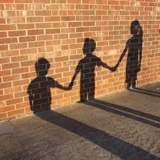 shadows_kids