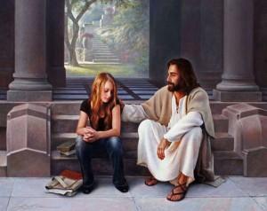 Jesus_cares