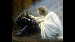 Jesus_our_friend