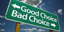 good_bad_choices