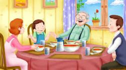 grandpa_at_table