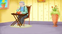 grandpa_corner
