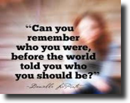 remember_who_you_are_1
