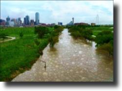 texas_flood_photo