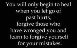 forgive_2