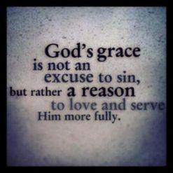 gods_grace