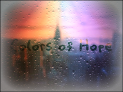 colors_of_hope