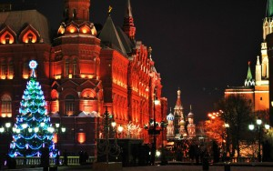 russia_red_square_christmas