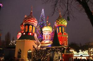 russian_christmas