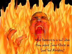 unbelievers_in_hell