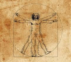body_human
