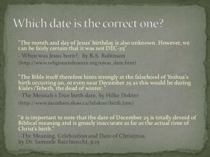 christmas-truth-15-728