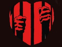emotional_anger_prison