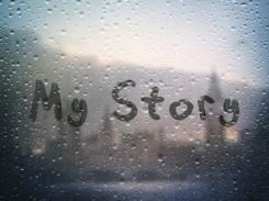 london_my_story