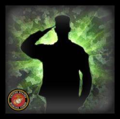 salute_usmc