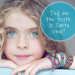 santa-real-share