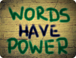 word_have_power