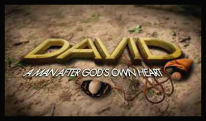 david_man_after_gods_own_heart