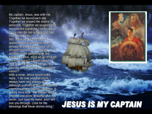 jesus-is-my-captain-88184504205
