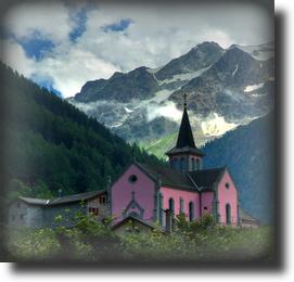 mountain_moving_faith
