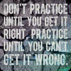 practice_until