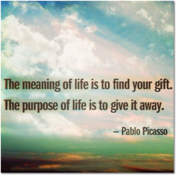 purpose-of-life-is-to-give-it-away-9