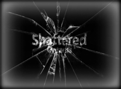 shattered_dreams