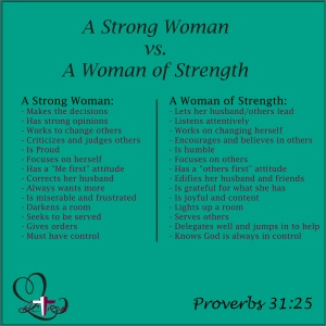 woman_of_strength