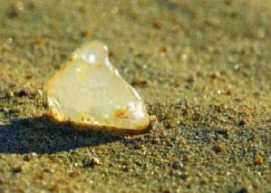 stock-photo-diamond-uncut-on-sand-1580287162222222222222222