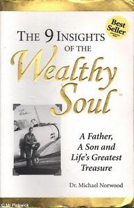 wealthy_soul
