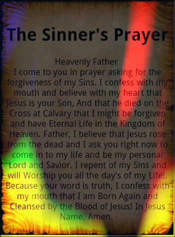 sinner_prayer